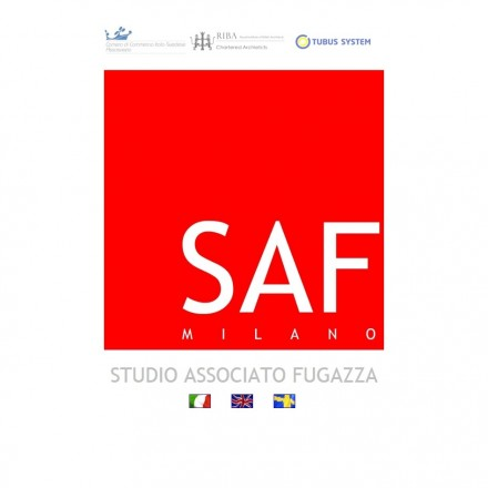 Studio Associato Fugazza