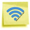Servizio WiFi Alyfa