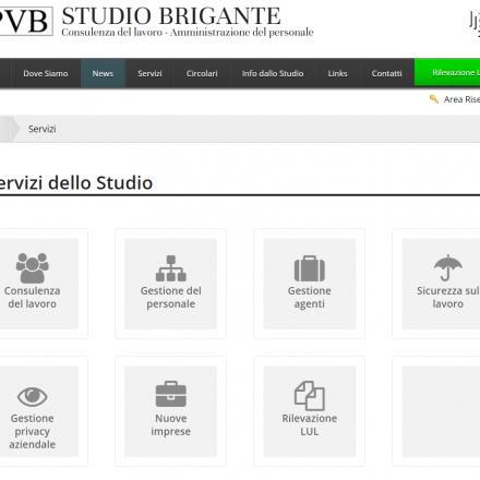 Studio Brigante