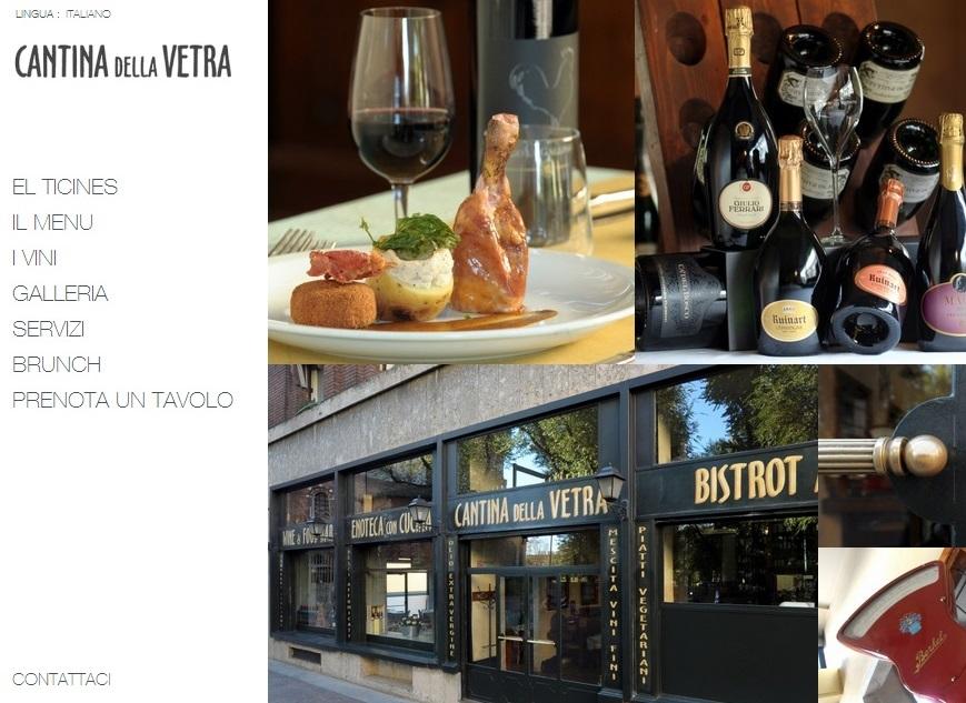 cantina-della-vetra-home-1