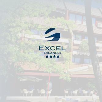 Hotel Excel