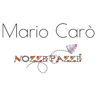 Nozze Pazze di Mario Carò