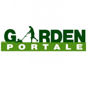 Realizzato sito web per Garden Portale