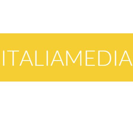 Italia Media