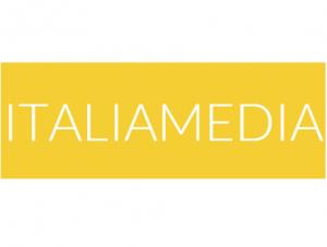 Logo Italia Media