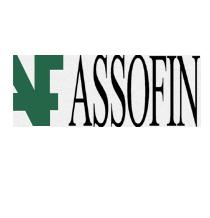 Assofin