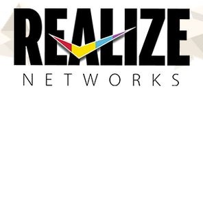 Realize Network