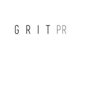 GRIT PR