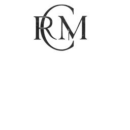 RCM – architettura